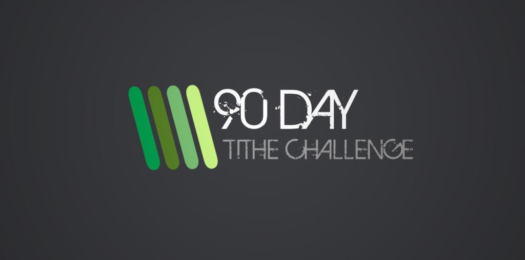 90daytithe