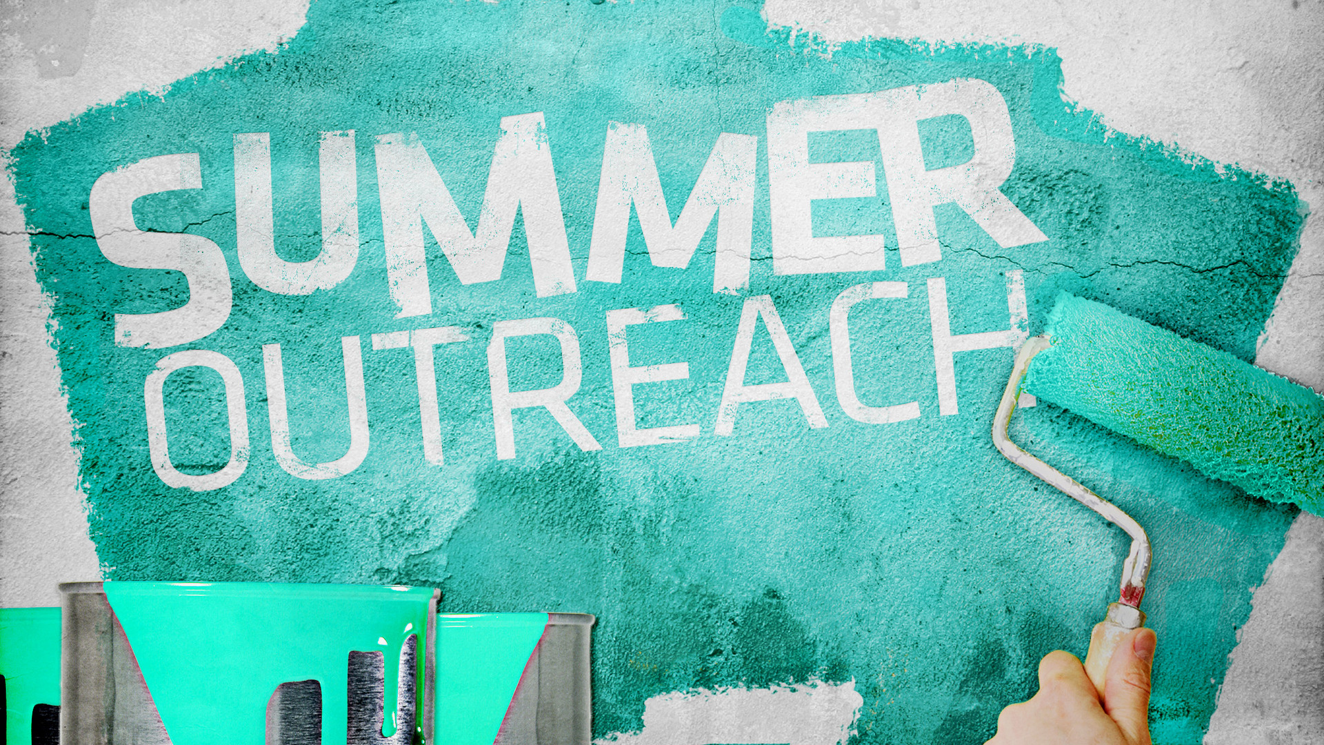 summer_outreach-title-2-still-16x9