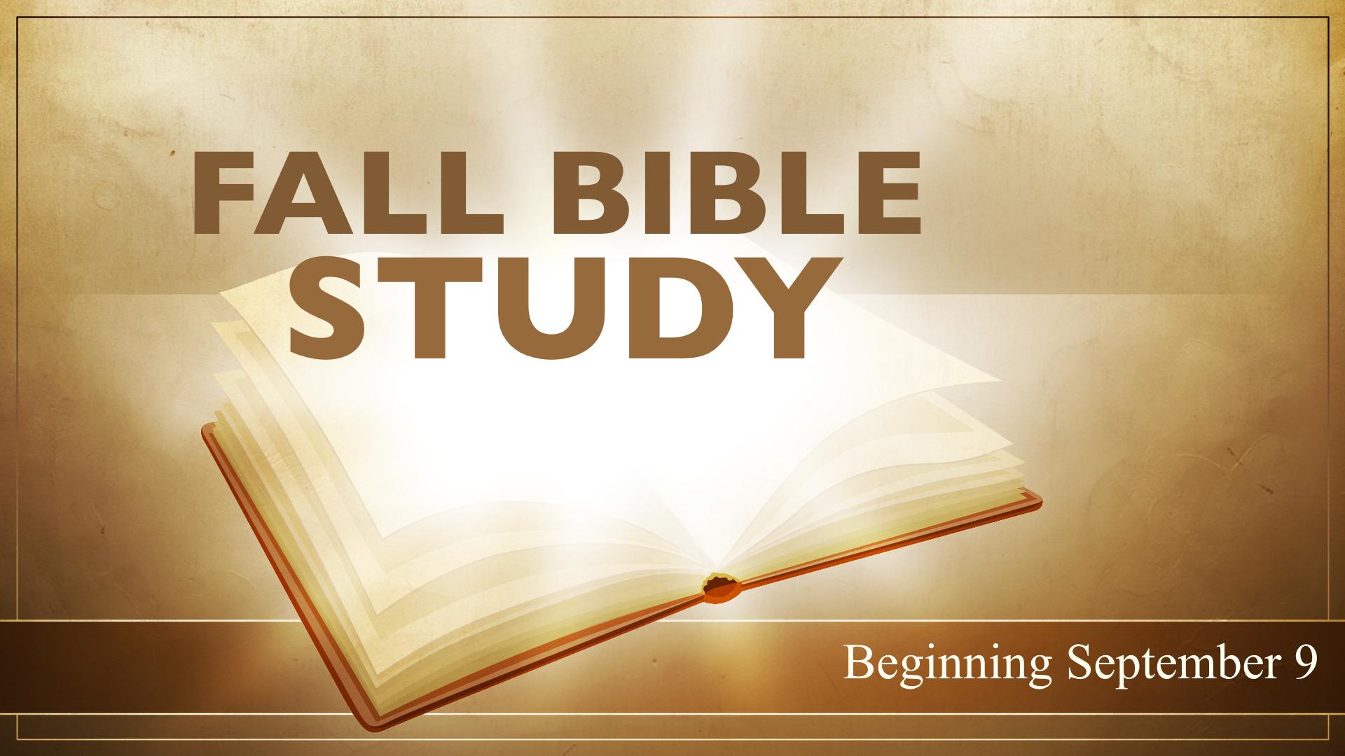 fall_bible_study-17