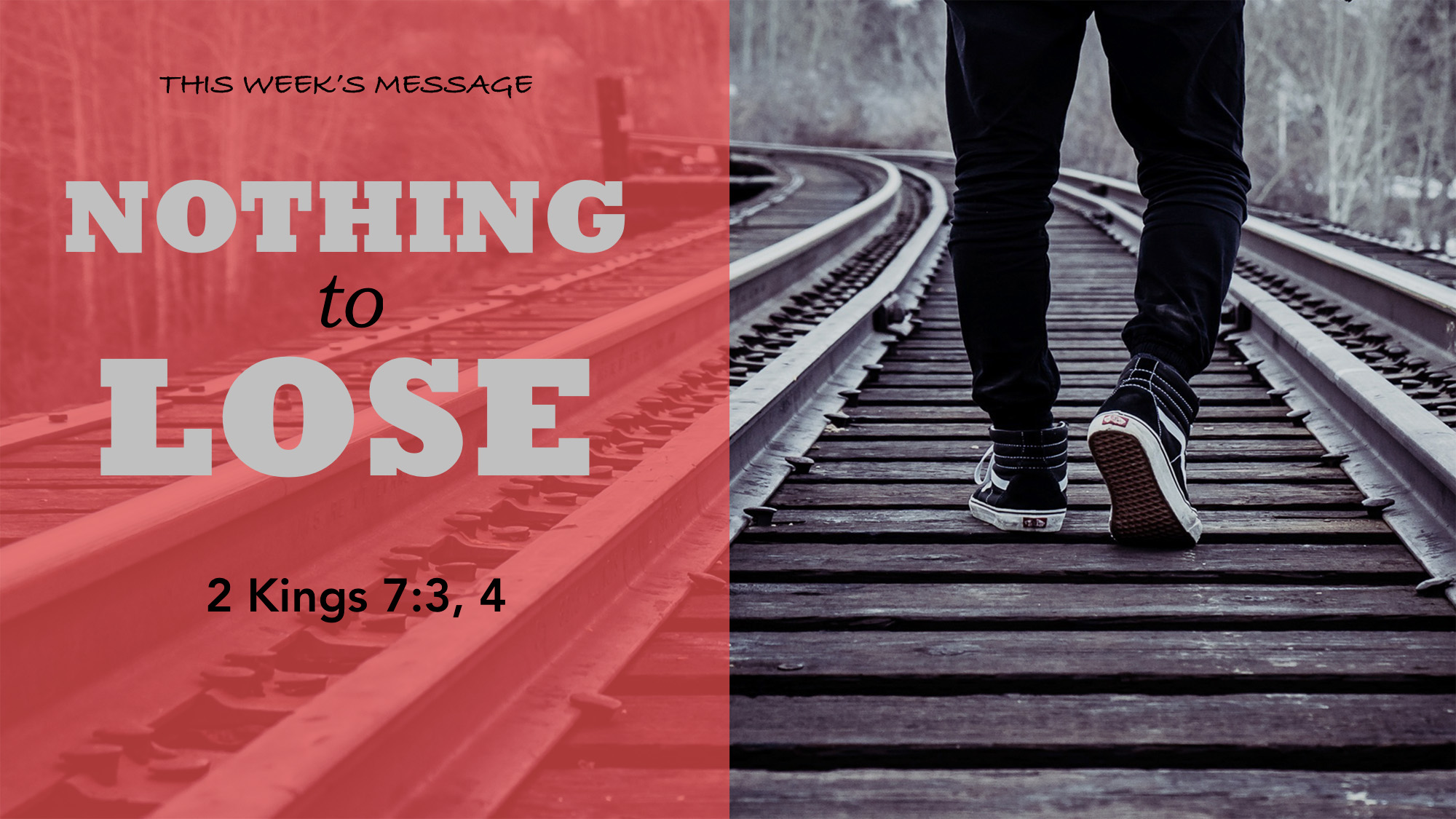 nothing_to_lose-16x9